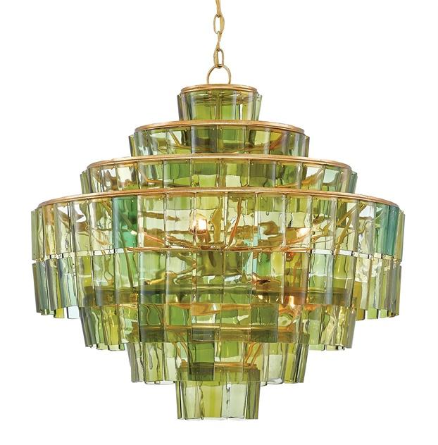 sommelier chandelier louisville ky